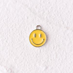 SMILE(イエロー)