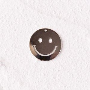 BIG SMILE(シルバー)