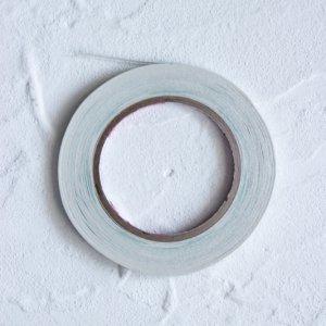 ハンドメイド用両面テープ4mm