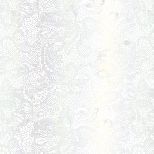 LACE(レース・ラスターパール)