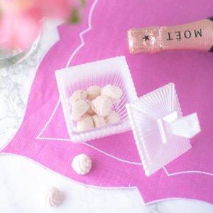 シャトーBOX(ホワイト)/アンティーク調 小物入れ アクセサリー お菓子