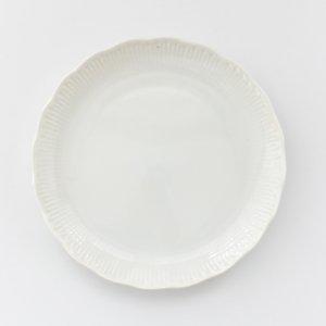 カシプレート(M)