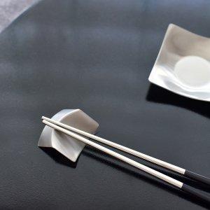 箸置き(サテン)