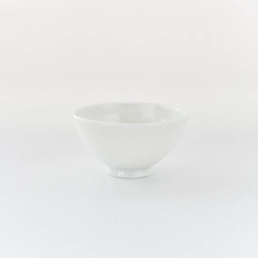 子供用お茶碗