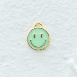 SMILE(アイスグリーン)