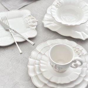 クラウン/食器 テーブルウェア アンティーク