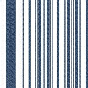 DENIM STRIPE(デニムストライプ・ブルー)