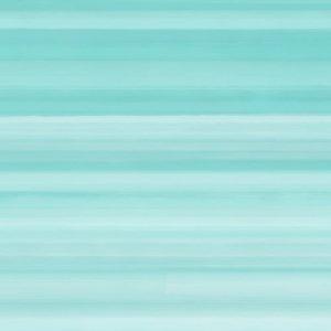 RIPPLE(リップル・オーシャングリーン)/転写紙