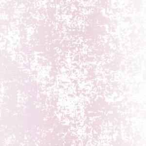 VINTAGE PATTERN(ヴィンテージパターン・メタリックベビーピンク)/転写紙 おしゃれ