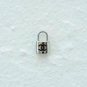 鍵(COCO)(シルバー)