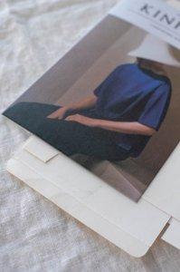 【特別アウトレット】洋書ペーパーボックス(無くなり次第終了)/インテリア 撮影 小物 インスタ 映え