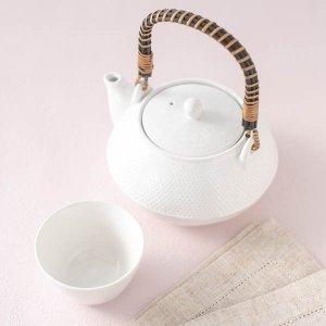 空帆シリーズ/美濃焼 茶器 食器
