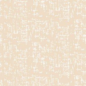 TWEED COLOR(ツイードカラー・ベージュ)/転写紙 おしゃれ ファッショナブル