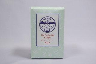 KAN キャンディ B.O.P. 100g The Ceylon Tea