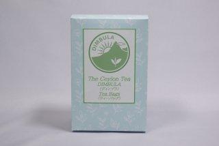 DIM ディンブラ  ティーバッグ The Ceylon Tea