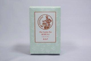 RUH ルフナ B.O.P. 100g The Ceylon Tea