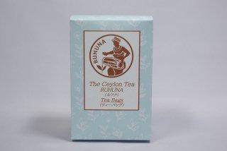 RUH ルフナ  ティーバッグ The Ceylon Tea