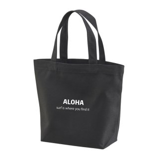 <img class='new_mark_img1' src='https://img.shop-pro.jp/img/new/icons15.gif' style='border:none;display:inline;margin:0px;padding:0px;width:auto;' />ALOHA TOTE BAG