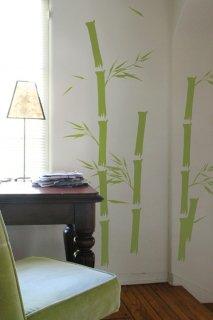 Bamboo (バンブー)Kiwi
