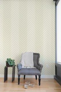 HERRINGBONE Pattern Wall tiles(ウォールタイル)