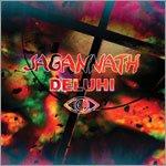 DELUHI 3ヶ月連続シングル第3弾<br>『ジャガンナータ - JAGANNATH -』