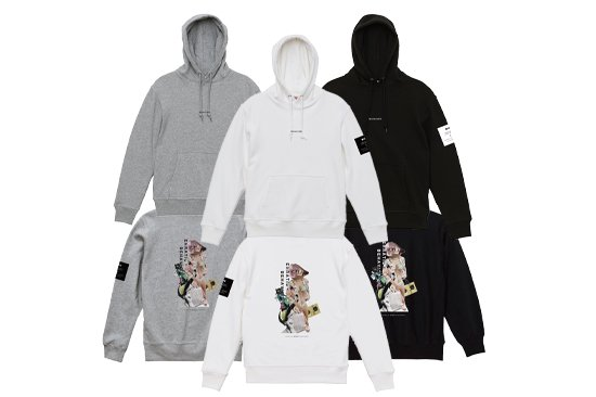 近藤晃央<br>BEHAVIOR PULL OVER PARKA<img class='new_mark_img2' src='https://img.shop-pro.jp/img/new/icons1.gif' style='border:none;display:inline;margin:0px;padding:0px;width:auto;' />