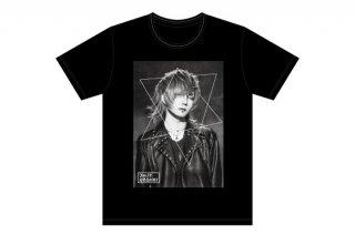 JILUKA<br>HBZ2021 Tシャツ