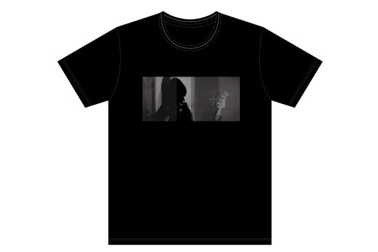 JILUKA<br>HBB2021 Tシャツ<img class='new_mark_img2' src='https://img.shop-pro.jp/img/new/icons1.gif' style='border:none;display:inline;margin:0px;padding:0px;width:auto;' />