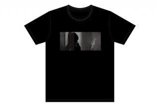 JILUKA<br>HBB2021 Tシャツ