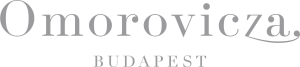 オモロヴィッツァ|ラグジュアリー スパブランド