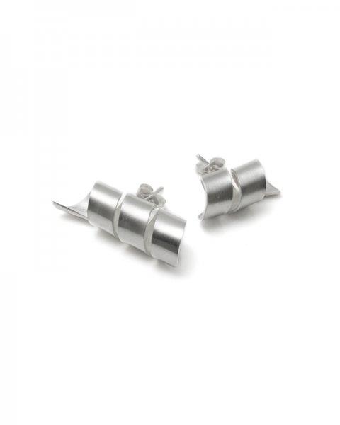 SENRIN<br>Silver pierce LLP-002<br>