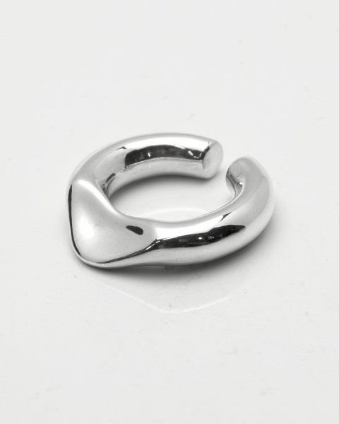 liquid touch earcuff<br>