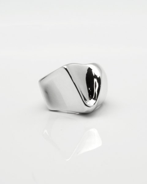 liquid wave ring<br>