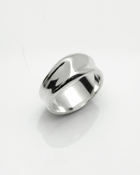 liquid melt ring<br>