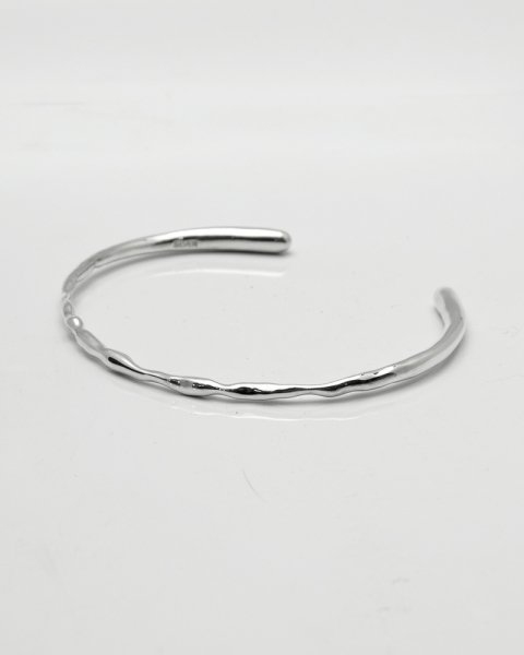 liquid node bangle<br>