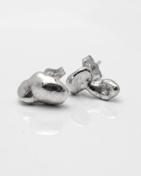 liquid drop pierce<br>