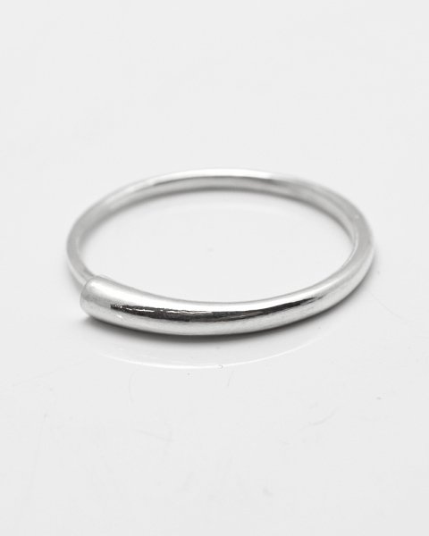 liquid thin ring<br>