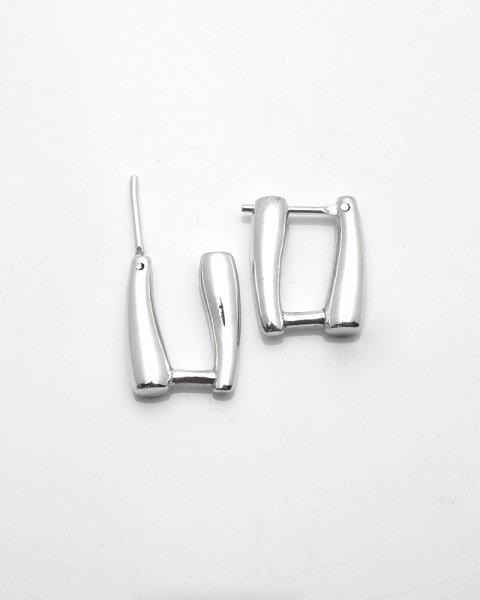 liquid chain pierce<br>
