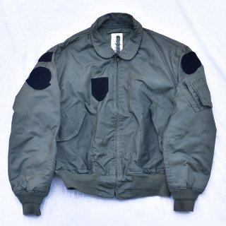 米空軍CWU45Pフライトジャケット 実物中古品
