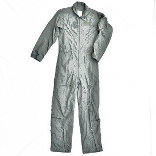 米空軍CWU27Pフライトスーツ 実物中古極上品