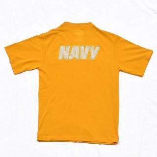 米海軍実物Tシャツ