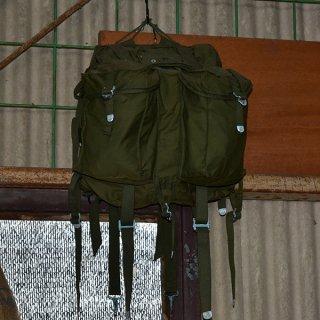 米軍ベトナム戦時アービンリリック 実物新品