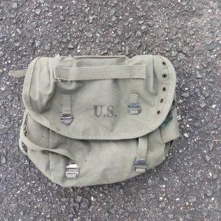 米軍Butt Pack 新品