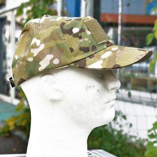 コンドール社製マルチカムCAP