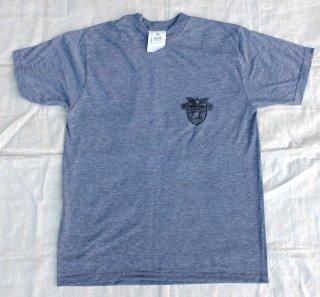 ウエストポイント(米陸軍士官学校)トレーニングTシャツ 新品