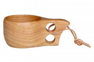 ククサ KUKSA  北欧デザイン木製カップ