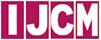 イスラエルワイン専門の通販サイト   IJCMドットコム