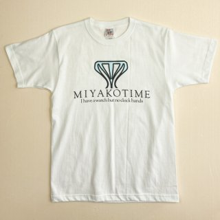 MIYAKO TIME MT