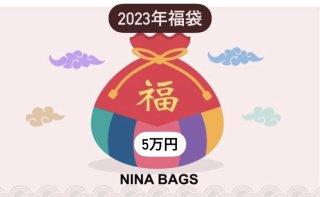 <img class='new_mark_img1' src='https://img.shop-pro.jp/img/new/icons1.gif' style='border:none;display:inline;margin:0px;padding:0px;width:auto;' />売切御免★2021年福袋 5万円