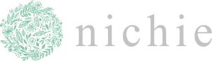nichie ニチエー公式オンラインショップ